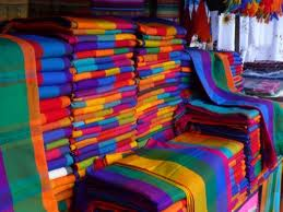otavalo market My top 20 things I want to do/see in South America