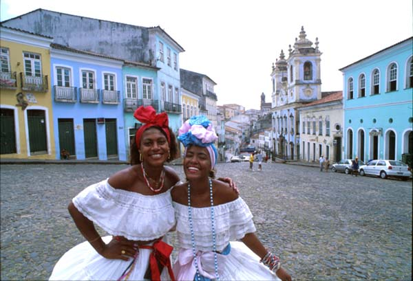 salvador de bahia brazil My top 20 things I want to do/see in South America